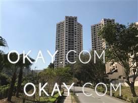 HK$14K 368平方尺 寶峰 - 寶珊閣 出租
