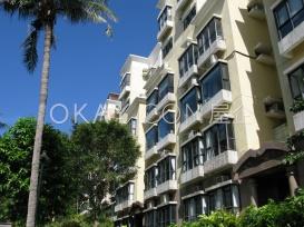 HK$15M 1,108平方尺 蘅峯 - 倚濤軒 出售