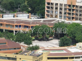 HK$8.5M 662平方尺 愉景廣場 出售
