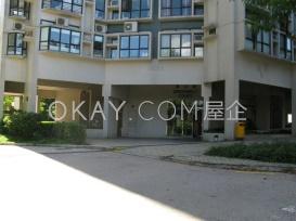 HK$13M 1,406平方尺 頤峰 - 濤山閣 出售
