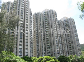 HK$9M 876平方尺 頤峰 - 靖山閣 出售