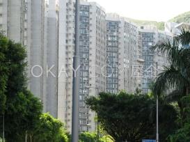 HK$9M 876平方尺 頤峰 - 翠山閣 出售