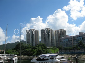 HK$25K 771sqft Peninsula Village - Jovial Court For Rent