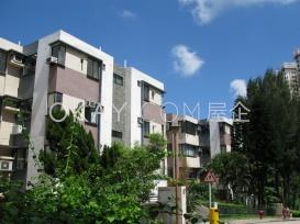 Midvale Village - Middle Lane - For Rent - 1519 sqft - HKD 49K - #76270