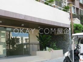 畔峰 - 觀柏樓 (H1座) - 物业出租 - 729 尺 - 价钱可议 - #288269