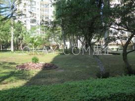 HK$5.1M 440平方尺 明翠台 - 觀星樓 出售