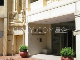 HK$11.5M 980平方尺 寶峰 - 寶怡閣 出售