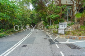 Shouson Hill Road