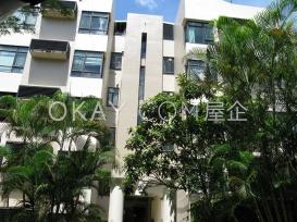 HK$40K 1,183平方尺 明翠台 - 明蔚徑 出租