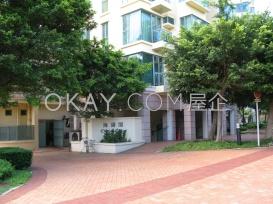 HK$8.7M 628平方尺 海堤居 - 海濤閣 出售