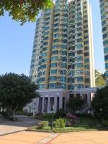 HK$28K 628平方尺 海堤居 - 海堤閣 出租