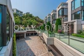 50 Stanley Village Road - For Rent - 2717 sqft - HKD 160K - #298159
