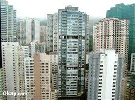 HK$8.5M 270平方尺 Soho 38 出售
