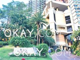 HK$29K 972sqft The Cairnhill - Phase 1 For Sale and Rent
