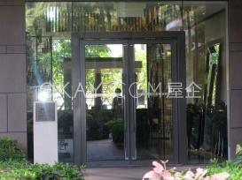 HK$37K 892平方尺 尚堤 - 漪蘆 (3座) 出租