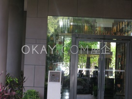 HK$14.2M 1,159平方尺 尚堤 - 翠蘆 (5座) 出售