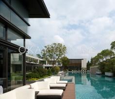 HK$58K 2,009平方尺 天巒 出售及出租