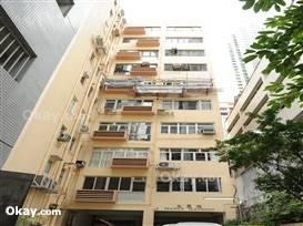 HK$33.5M 1,727sqft Manly Mansion For Sale