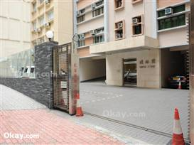 HK$13M 588sqft King's Court - Robinson Road For Sale
