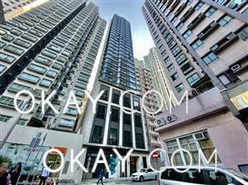 One South Lane - For Rent - 458 sqft - Subject To Offer - #290830