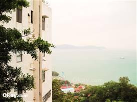 HK$80M 2,625平方尺 碧海閣 出售