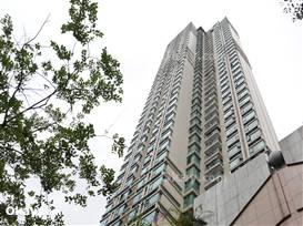 HK$23K 401平方尺 翰林軒 出租