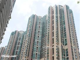 HK$38K 662平方尺 寶翠園 出租