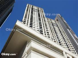 樂翠台 - 物业出租 - 1129 尺 - HKD 34.8M - #90550