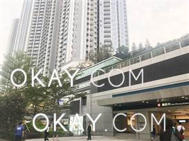 HK$72K 1,509sqft Cullinan West For Rent