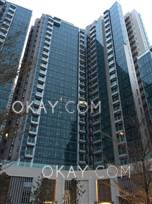 HK$100K 1,993sqft Savannah For Rent