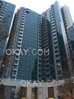 HK$100K 1,985sqft Savannah For Rent
