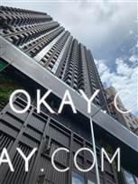 HK$28K 384sqft Novum East For Rent