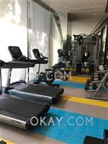 Club House - Gym