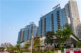HK$110K 1,487sqft Fleur Pavilia For Rent