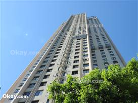 HK$138M 2,583sqft Broadview Villa For Sale
