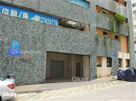 HK$35K 671sqft Ming's Court For Rent