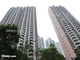 HK$38.2M 1,259sqft Ventris Place For Sale
