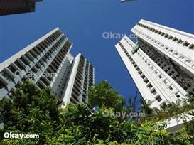 樂陶苑 - 物业出租 - 1116 尺 - HKD 60K - #90249