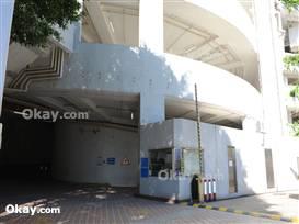 HK$60K 1,116sqft Villa Lotto For Rent