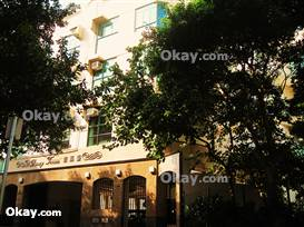 HK$40K 907sqft Bisney Terrace For Rent