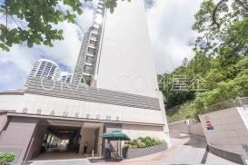 Branksome Grande - 物業出租 - 2279 尺 - HKD 123K - #25163