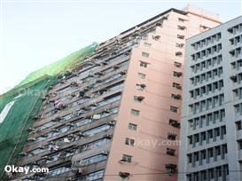 HK$8M 579sqft Cheong Ip Building For Sale