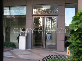 HK$65K 1,869sqft Chianti - The Barion (Block 2) For Rent