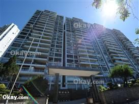 Evergreen Villa - For Rent - 2363 sqft - HKD 128K - #78752