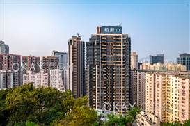 HK$96.8K 1,487sqft Fleur Pavilia For Rent