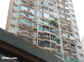 HK$19.8M 837sqft Flora Garden For Sale and Rent