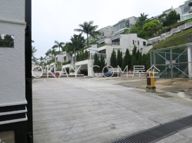 HK$68M 1,931sqft Floral Villas For Sale