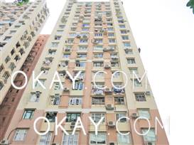 HK$11M 567sqft Gold King Mansion For Sale and Rent