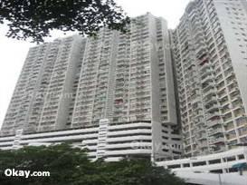 HK$29M 1,329sqft Greenville Gardens For Sale