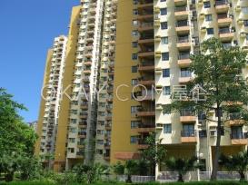 HK$22K 591sqft Hillgrove Village - Elegance Court For Rent